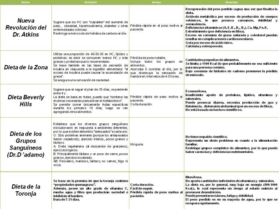 presentacion1.jpg