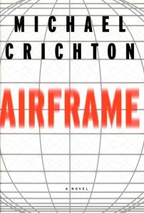 airframe_lg