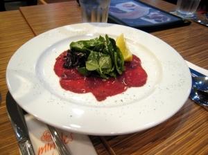 beef-carpaccio