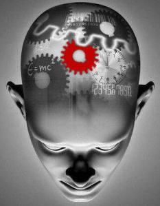 psychology-head