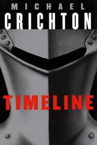 timeline_lg