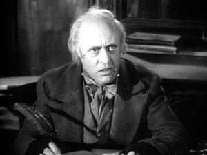 1951-xmas-humbug-scrooge
