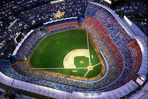 dodger-stadium-pic