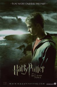 halfblood_poster
