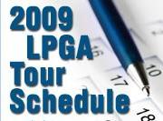 2009-schedule