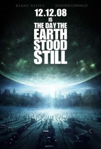 the_day_the_earth_stood_still_movie_poster