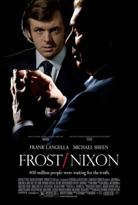 frost_nixon_poster
