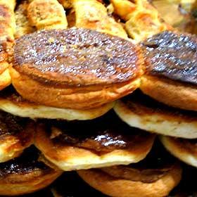 tortitas-negras