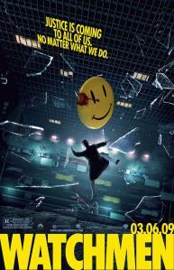 hr_watchmen_poster