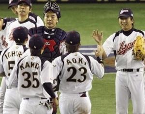 japon-beisbol