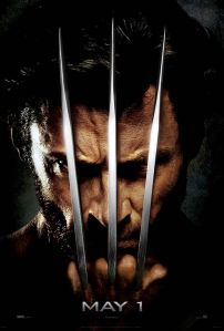 wolverineteaserposter_a
