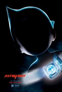 astro_boy_xlg