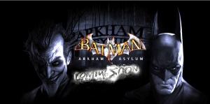 batmanasylum1