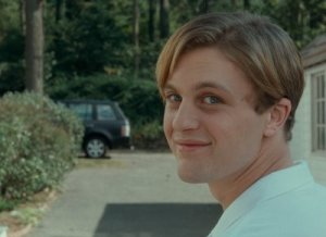 funny-games-us-2