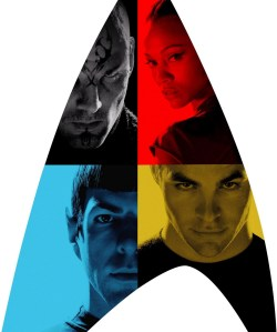 star-trek-11-stadard