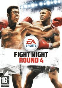 fight-night-round-4-cover
