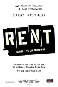 Filmed-Live-on-Broadway