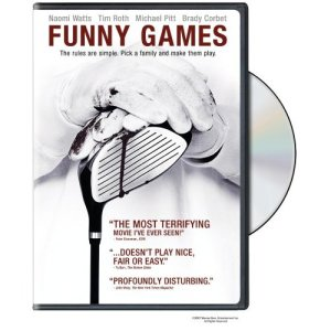 funny_games__2008__dvd