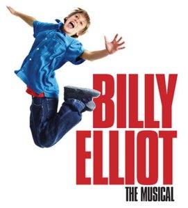 billy-elliot-broadway