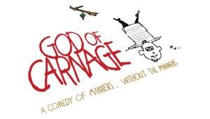 godofcarnage