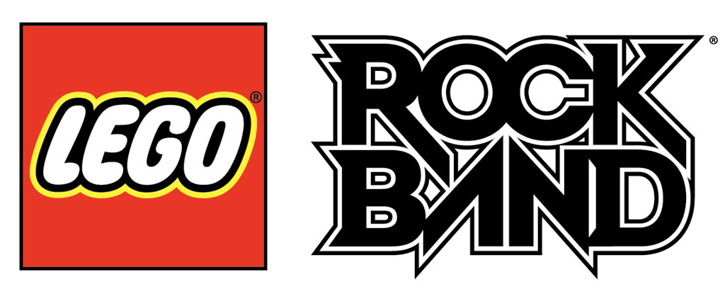 N.e.r.d Band Logo Nintendo | C a ...