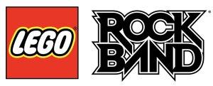 lego-rock-band-logo-1024