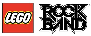 lego-rock-band-logo-1024