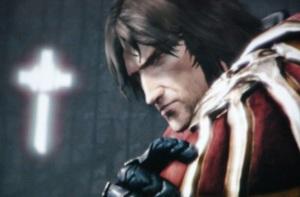 lords-of-shadow-screenshot-big