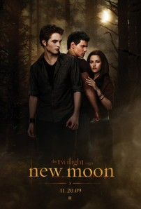 new-moon-official-poster-leaked
