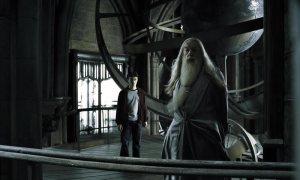 harry_potter_and_the_half_blood_prince_the_cave