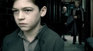 HarryPotterHalfBlood_riddle_gal-thumb-550x305-10196