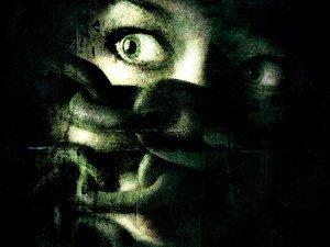 20335_3_26_2009_10_25_18_PM_-_psycho-crime-sm