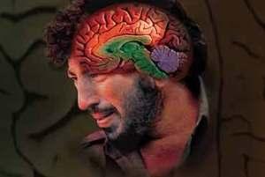 criminal_mind_image_20041206