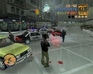 grand-theft-auto-4