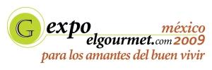 Logo_exeg09_141x40+5_300dpi_CMYK