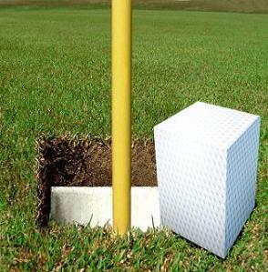Square golf1