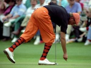 golf-fashion-stewart