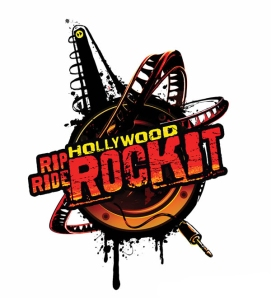 Hollywood-Rip-Ride-Rockit-02-30042009