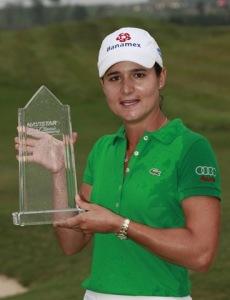 Lorena Ochoa2[8]