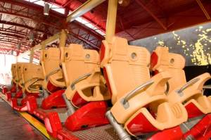 rockit_ride_vehicle