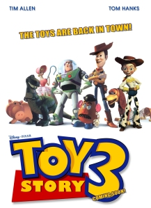 toy_story_3,1