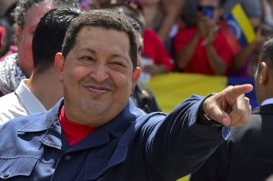 El-presidente-Hugo-Chavez-ante_54352377146_54028874188_960_639
