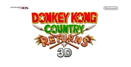 donkeykongcountryreturns3d530