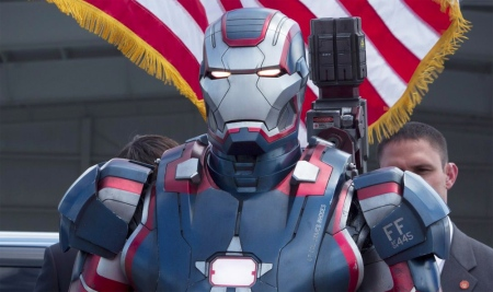 iron_man_3_patriot