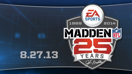 madden-25-marquee