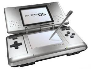 Nintendo_ds