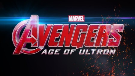 avengers-age-of-ultron-logo-credit-couchjockeyz-com